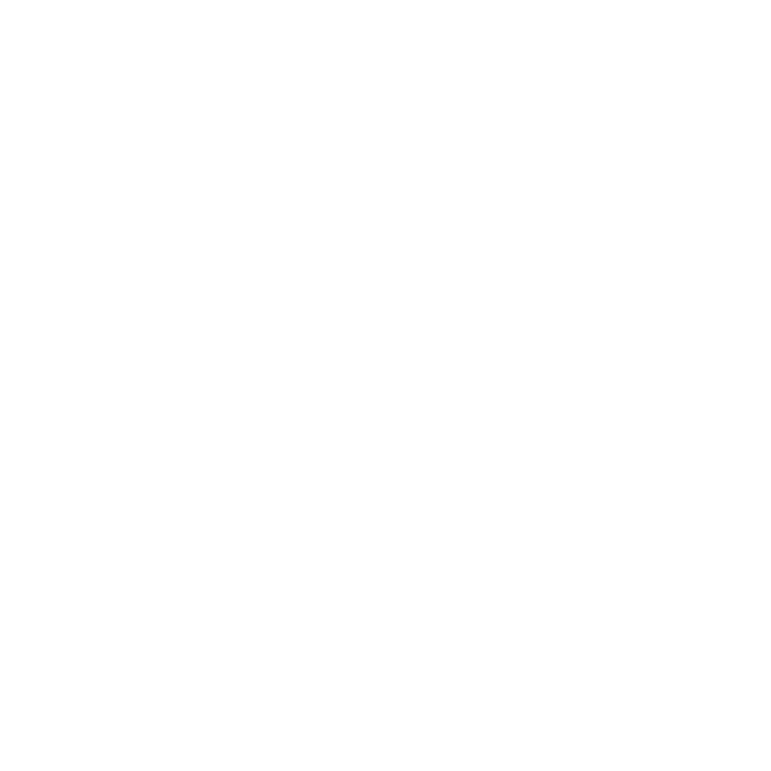 Green Fields Online temporary Wi-Fi for your event